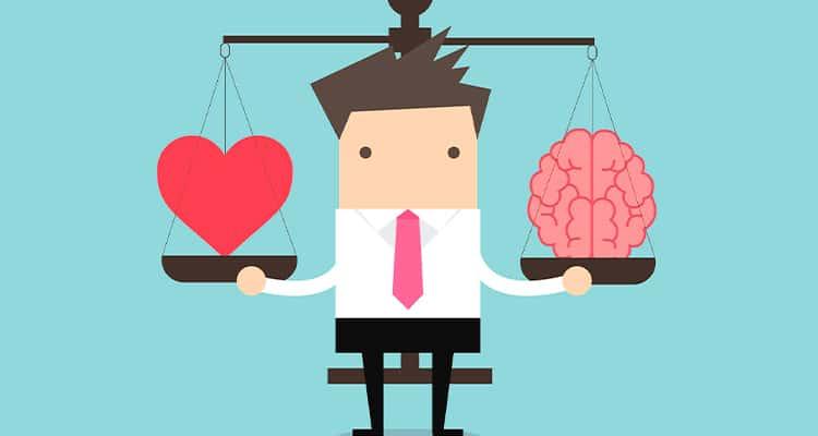 Inteligência emocional das equipes em Home Office